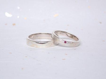 19022301木目金の結婚指輪_M004.JPG