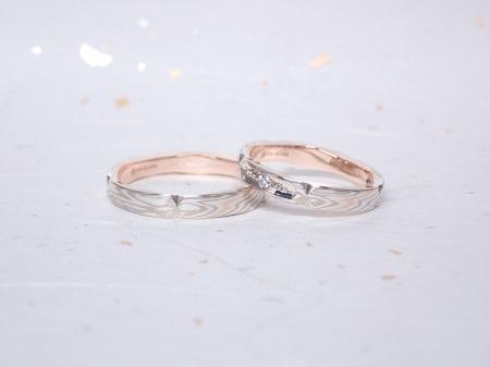 19022301木目金の結婚指輪_Y003.JPG