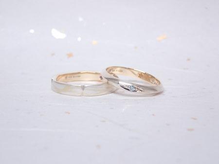 19022303木目金屋の結婚指輪_S004.JPG