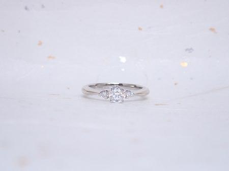 19022401木目金の婚約指輪、結婚指輪A_003.JPG
