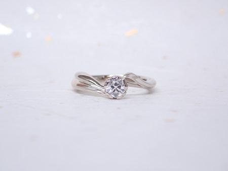 19022401木目金の婚約指輪と結婚指輪_Q003.JPG