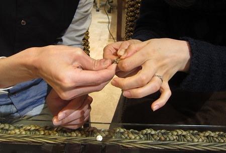 19022401木目金の結婚指輪_Z02.JPG