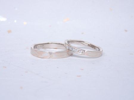 19022401木目金の結婚指輪_Z03.JPG
