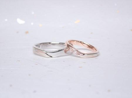 19022401木目金の結婚指輪_E003.JPG
