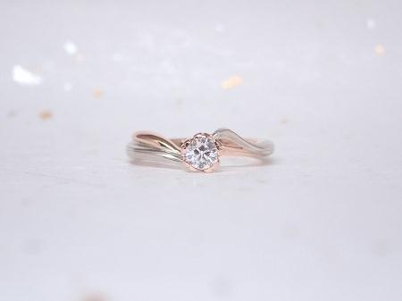 19022401木目金の結婚指輪_H003.JPG