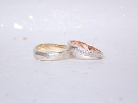 19022401木目金の結婚指輪_J003.JPG