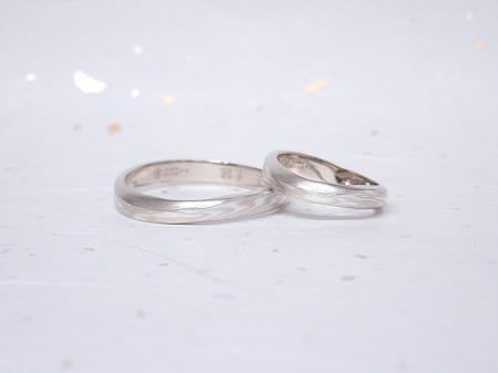 19022401木目金の結婚指輪_Q003.JPG
