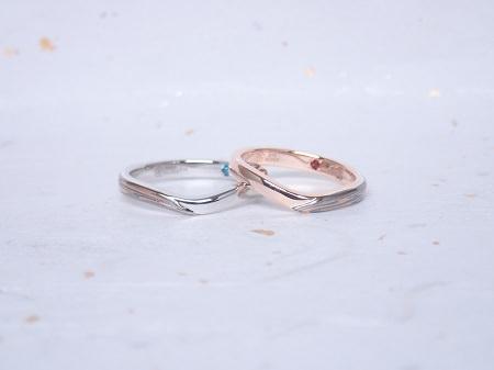 19022402木目金の結婚指輪_H003.JPG