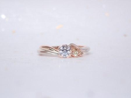 19022402木目金の結婚指輪_Y002.JPG
