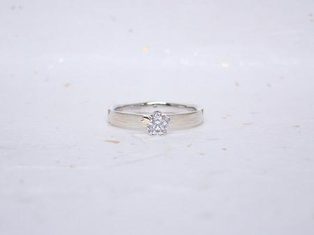 19022403木目金の婚約指輪・結婚指輪_J003.JPG