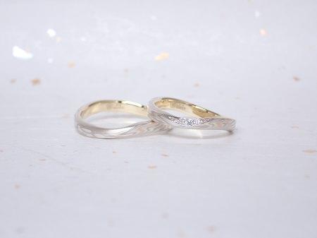 19022404木目金屋の結婚指輪Y_003.JPG