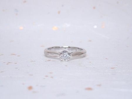 19022405木目金の婚約指輪_004.JPG