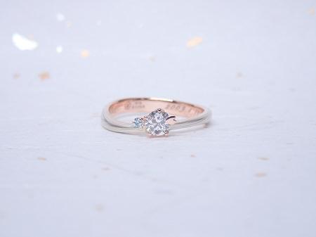 19022501木目金の婚約・結婚指輪_N03.JPG