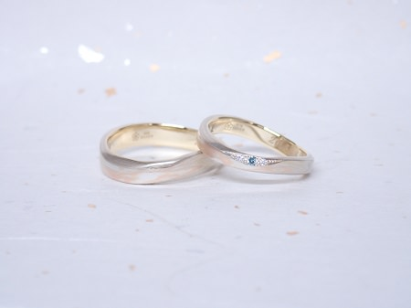 19022501木目金の婚約・結婚指輪_N04.JPG