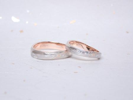19022501木目金の結婚指輪_E004.JPG