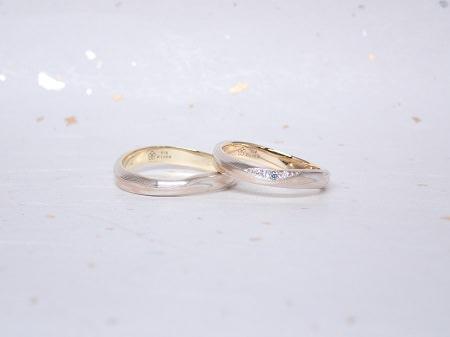 19022601木目金の結婚指輪_E004.JPG