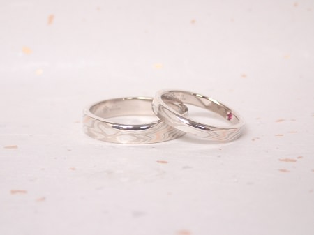 19022701木目金の結婚指輪_J004.JPG