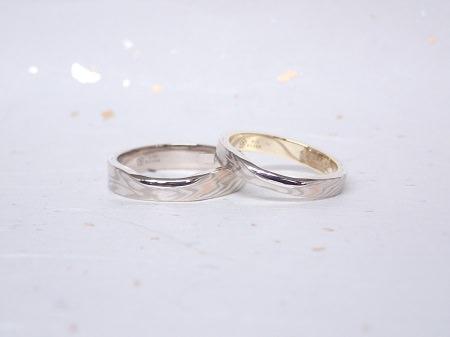 19022701木目金の結婚指輪_Q003.JPG