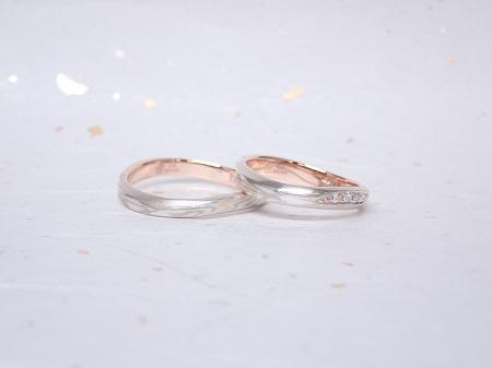 19022801木目金の結婚指輪_Z004.JPG