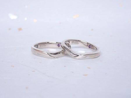19030101木目金の結婚指輪_Q004.JPG