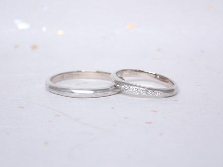 190301702木目金の結婚指輪_S004.JPG