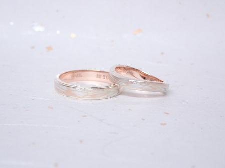 19030201木目金の結婚指輪_E003.JPG