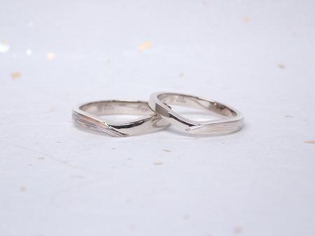 19030201木目金の結婚指輪_H004.JPG