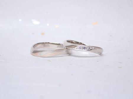 19030201木目金の結婚指輪_N03.JPG