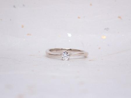 19030201木目金の結婚指輪_N04.JPG