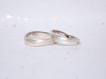 19030201木目金の結婚指輪_Q001.JPG