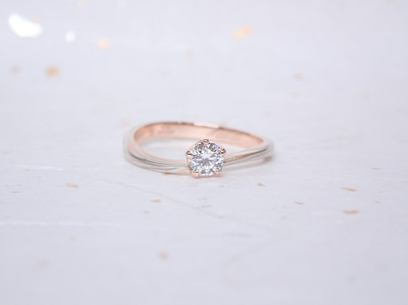 19030202木目金の婚約指輪_J001.JPG