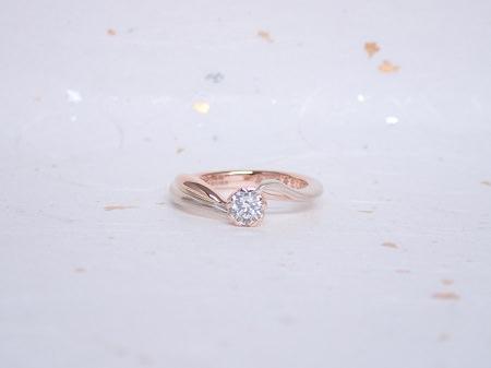 19030202木目金の結婚指輪_Y003.JPG