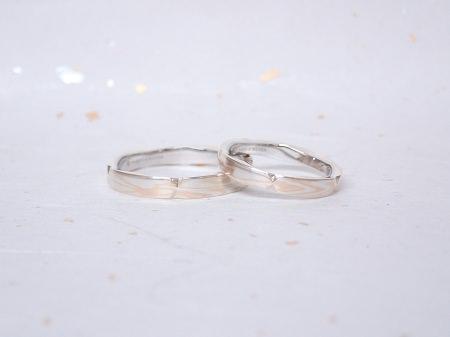19030202木目金の結婚指輪_Y004.JPG