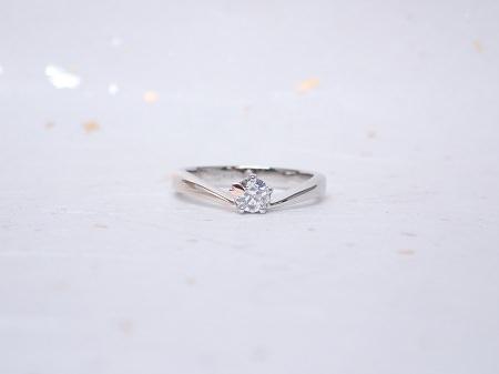 19030202木目金の結婚指輪_H003.JPG