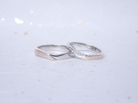 19030202木目金の結婚指輪_H004.JPG