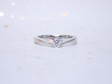 19030301木目金の婚約指輪と結婚指輪_Q003.JPG