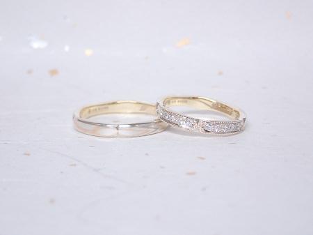 19030302木目金の結婚指輪_J003.JPG