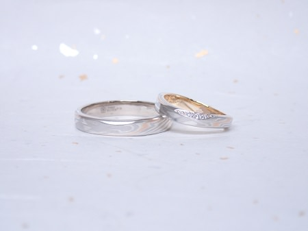 19030303木目金の結婚指輪_J003.JPG