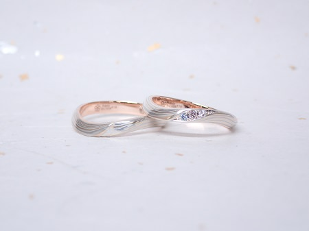 19030401木目金の結婚指輪_J003.JPG