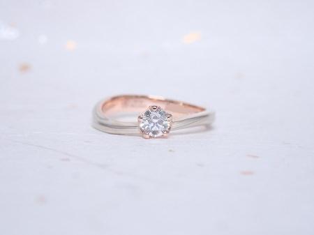 190307木目金の結婚指輪Y_004.JPG