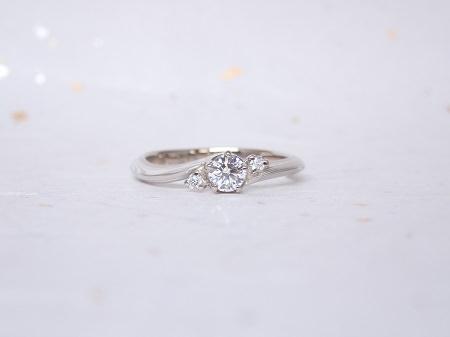 19030901木目金の結婚指輪_H003.JPG