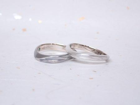 19030901木目金の結婚指輪_H004.JPG