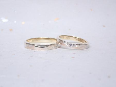 19030901木目金の結婚指輪_R004.JPG