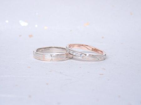 19030902木目金の結婚指輪_A004.JPG