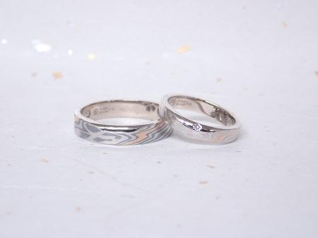 19030902木目金の結婚指輪_H003.JPG