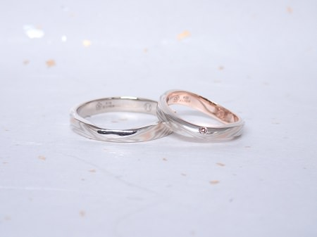 19030902木目金の結婚指輪_R004.JPG