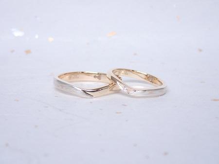19031001木目金の結婚指輪_E004.JPG