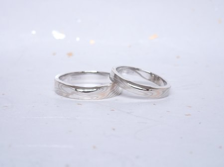 19031001木目金の結婚指輪_R004.JPG