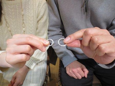19031001杢目金の結婚指輪_OM002.JPG