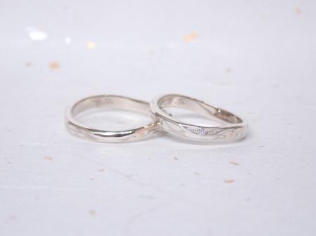 19031002木目金の結婚指輪_R004.JPG